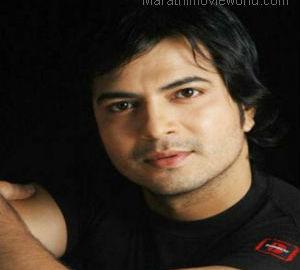 Girish Pardeshi, Actor