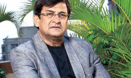 Mahesh Manjrekar, Director-Actor