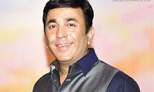 Pushkar Shrotri, Actor