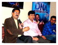 aadesh-bandekar-television