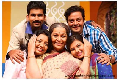 aai-tula-mi-theu-kuthe-marathi-natak-rohini-hattangadi