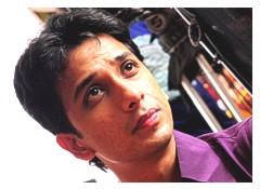 abhijeet-khandkekar-picture-interview-image