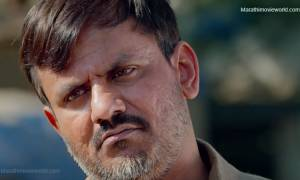 Girish Kulkarni in Marathi movie 'Faster Fene' Still