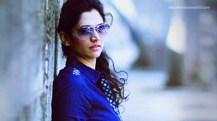Samidha Guru, Actress