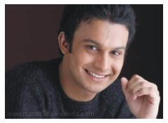 Adinath Kothare Interview Image