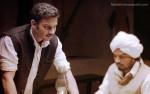 Nilkanth Master, Marathi Movie