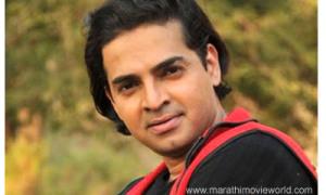 ajay-padhye-actor-image