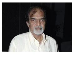 Ajay Sarpotdar