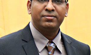Ajay Thakur, Producer, Raavas