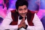 Akash Thosar, Actor