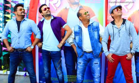 amitraj-ankush-choudhary-guru-movie-sanjay-jadhav