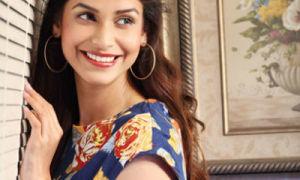 Amruta Patki Actress