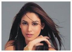 Amruta Patki Actress Picture