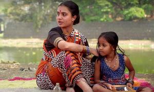 Astu Marathi Movie Still