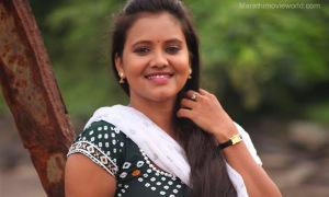 Anakalniya, Marathi Serial, DD Sahyadari