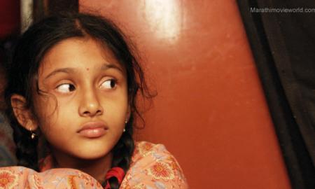 Anjali Patil, Mugdha Chaphekar, actress