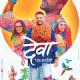 Marathi Film Deva Poster