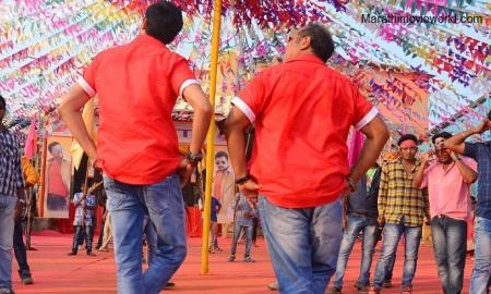 ankush choudhary, sanjay jadhav