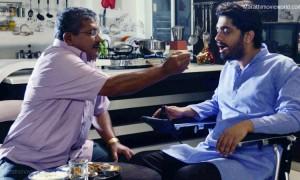 Marathi Movie 'Braveheart'