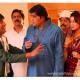 Ashok Saraf Varsha Usgaonkar, Hu Tu Tu