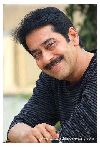 Ashok Shinde