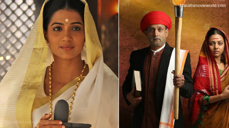 Colors- Marathi offers inspiring tales of legends