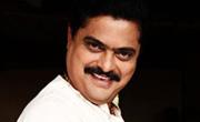 Bharat Ganeshpure, Actor