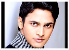 Bhushan Pradhan, Picture