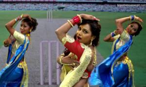 chalu-dya-tumcha-marathi-movie-still
