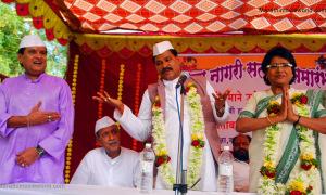 Chetan Dalvi, Digambar Naik, Prema Kiran