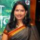Chhaya Kadam In Marathi Movie Sairat