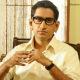 Mahanayak Marathi Movie