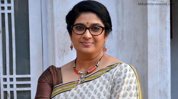 Chinmayee Sumeet Raghavan