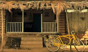 'Cycle' Marathi Movie, Directored by Prakash Kunte