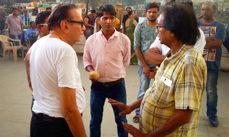 dasbabu-director-braveheart-marathi-movie