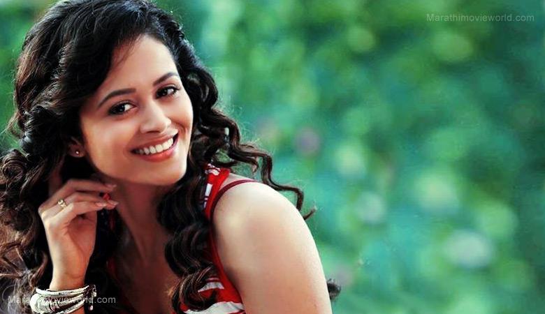 Deepti Devi Actress