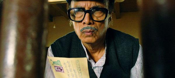 Murder Mestri Still, Dilip prabhavalkar, Hrishikesh Joshi