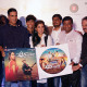 Kaul Manacha Music Launch Photo