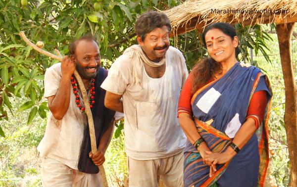 dom-marathi-movie-dr-vilas-ujawane