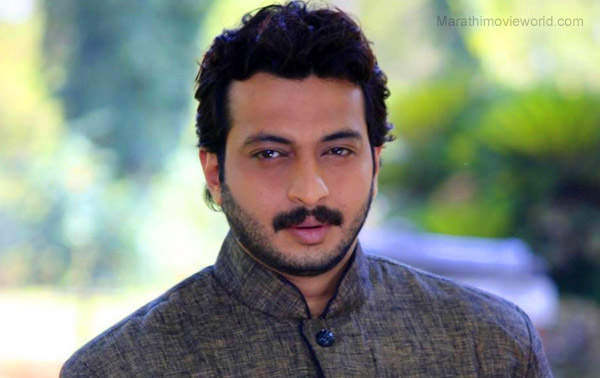 Amol Kolhe Movies, News, Songs & Images - Bollywood Hungama