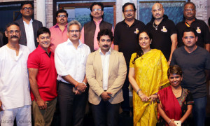 Dr Amol Kolhe Bandh Mukta Marathi Play