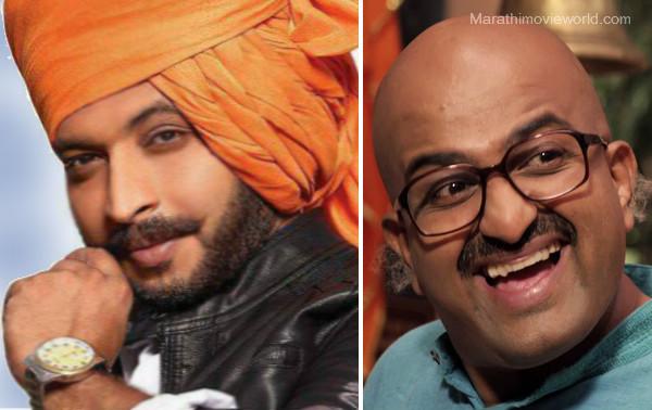 Hindi Tv Actor Dr Amol Kolhe | NETTV4U