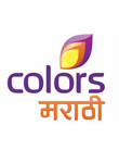 Colors Marathi Channel