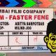 Faster Fene