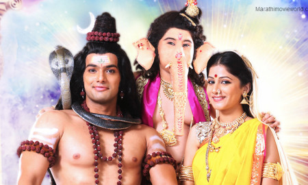 ganapati-bappa-morya-serial-analesh-desai-colors-marathi
