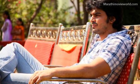 Gashmeer Mahajani Image