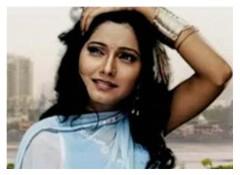Gauri Nalavade