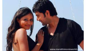 Girija Joshi Actress Dhamak