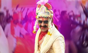 Jaundyana Balasaheb Marathi movie, Girish Kulkarni