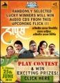 Haapus marathi film